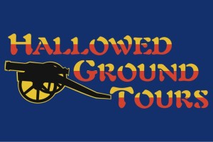 Hallowed Ground Tours
